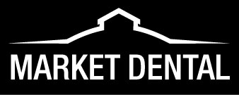 Market Dental Logo