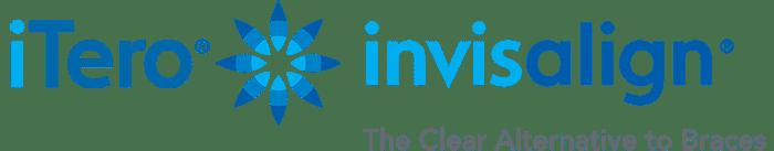 Invialign